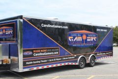 carolina-gamerz-video-game-truck-14