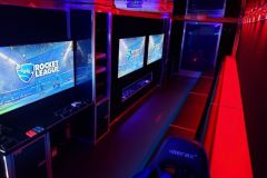 carolina-gamerz-video-game-truck-6