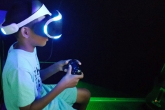 virtual-reality-gaming-4