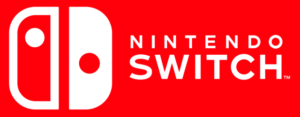 Nintendo Switch - video game party in Charleston SC